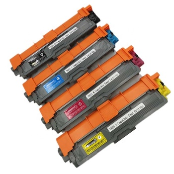 compatible brother color toner cartrige TN221 toner cartridge for brother DCP9020MFC9340/9140 HL3150