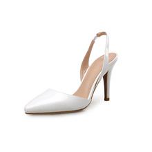 Женские туфли-лодочки; Женская обувь на высоком каблуке; Цветные женские туфли из искусственной кожи на шнуровке; Брендовые модельные туфли...(Китай)