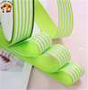 /product-detail/original-stock-100-polyester-webbing-elastic-band-100-mm-1-5-inch-62254372876.html