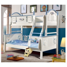 Beds Children Bed Wholesale Bunk Beds For Kids Children Bunk Bed With Stairs Cabinet Triple Kids Bunk Beds