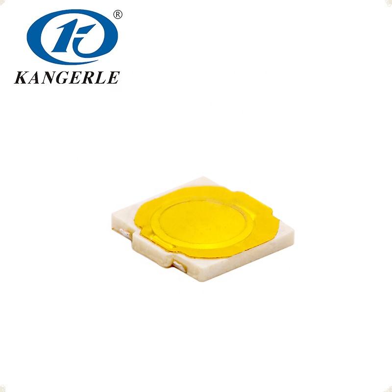 卸売中国製品静電容量式タッチスイッチ