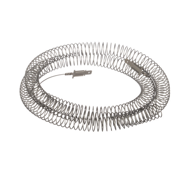 Frigidaire 5300622032 Dryer Heater Coil Replacement