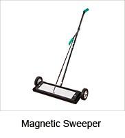1M 36 Inci Magnetic Fleksibel Penggaris Magnet Karet Pita Rolling Mengukur Penggaris