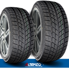 China Car Sports Tempest V 215/50R17 Tire Altenzo Full Size Full Size Winter Tyre Cheap Durable Wearing Resistance China Car Tyre