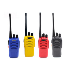 SMS Bluetooth Head Set 400-480 MHZ Baofeng Radio <span class=keywords><strong>BF</strong></span> 888S Mini HAM <span class=keywords><strong>Bf</strong></span> 888 Grosir genggam Walkie Talkie