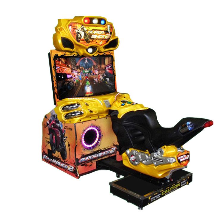 Игровой автомат вождение купить эмуляторы бесплатных игровых автоматов