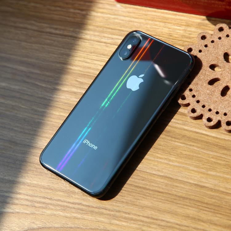 Mini Corte plotter para Protetor de Tela Nano Líquido Hidrogel e cobertura Completa e Sim para celular acessórios loja