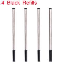 Sonnet Фирменные Металлические чернильные ручки классического дизайна Hero 1502, роскошный бизнес подарок, подпись, 2 ручки, подарок(Китай)