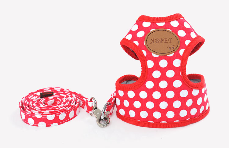dog harness (8).png