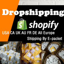 Instagram Aliexpress Facebook Shopify DropShipping Supplier Amazon Ebay wholesale Dropshipping