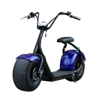 Chawheel High Quality Hot Sale Two Wheels China EEC Electric Motorcycle For Adult With Good Price