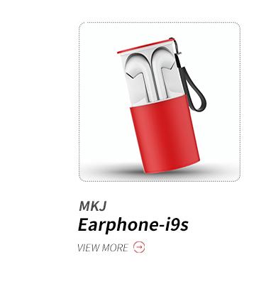 TWS bluetooth 5.0 mini fone de ouvido bluetooth 5.0 Esportes fone de Ouvido fone de ouvido bluetooth com microfone À Prova D' Água Inteligente caso De Carregamento sem fio de longo