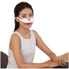 Bio Treatment Rhinitis Treatment 650 Bio Anti Inflammation Nasal Allergic Rhinitis Laser Treatment Device