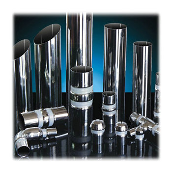 stainless steel satin \/ hair line \/ polished welded oval tube stainless steel square hollow tube and price stainless steel