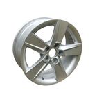 Large promotion of ultra - cheap casting alloy car wheel QK015