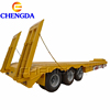 /product-detail/biggest-promotions-for-lowbed-tractor-truck-trailer-lowboy-axle-low-bed-dolly-trailer-gooseneck-horse-low-boy-trailer-price-62255842253.html
