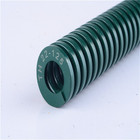 top 1 quality 30 years China die spring manufacturer JIS Standard Heavy load SWH green color Die spring