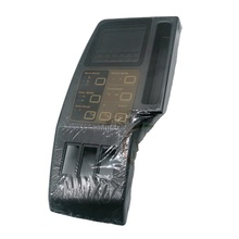 HYUNDAI R110-7 R210-7 굴삭기 Monitor Display Panel 21N3-35002 21N3-35001