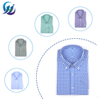 Exclusive Design Mens Casual Shirts 2017 Shirt Casual Style Casual Shirt Oem