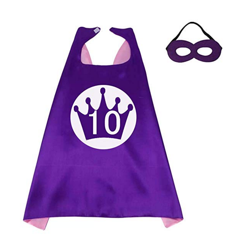 <strong>Superhero</strong> <strong>Capes</strong> Personalize For <strong>Kids</strong> and Adults