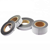 self adhesive isotropic rubber magnet magnetic strips extrusions