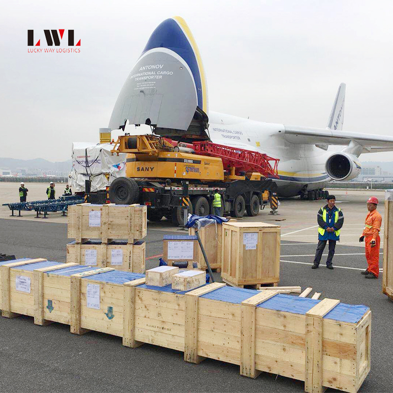 Best Price <strong>Delivery</strong> China to Indonesia Cargo to Indonesia
