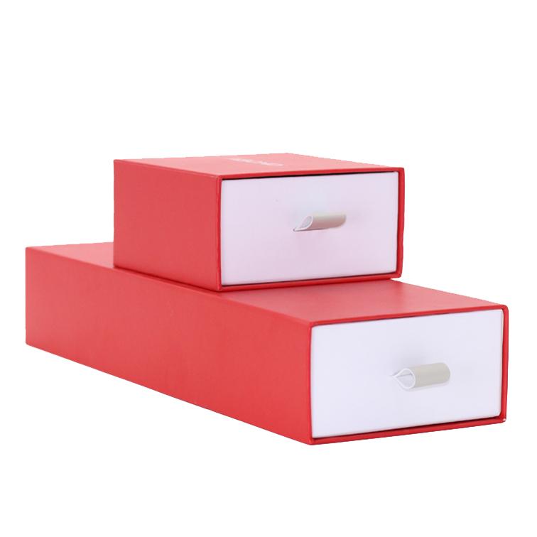 Benutzerdefinierte karton druck rechteck starren geschenk box für einzelhandel, high end beflockung box angepasst gedruckt