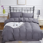 Bed Sheets Full Size Microfiber Best Hotel Bedding Bed Linen Walmart Bed Sheets Bedding Set
