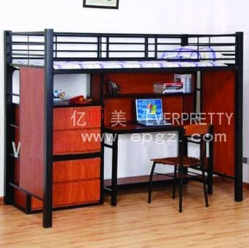 Rooms To Go Bunk Beds