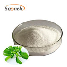 Food Additive CAS 87-99-0 Xylitol Price Sweetener Powder xylitol