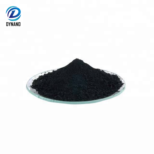 zinc Zn nanopowder factory price