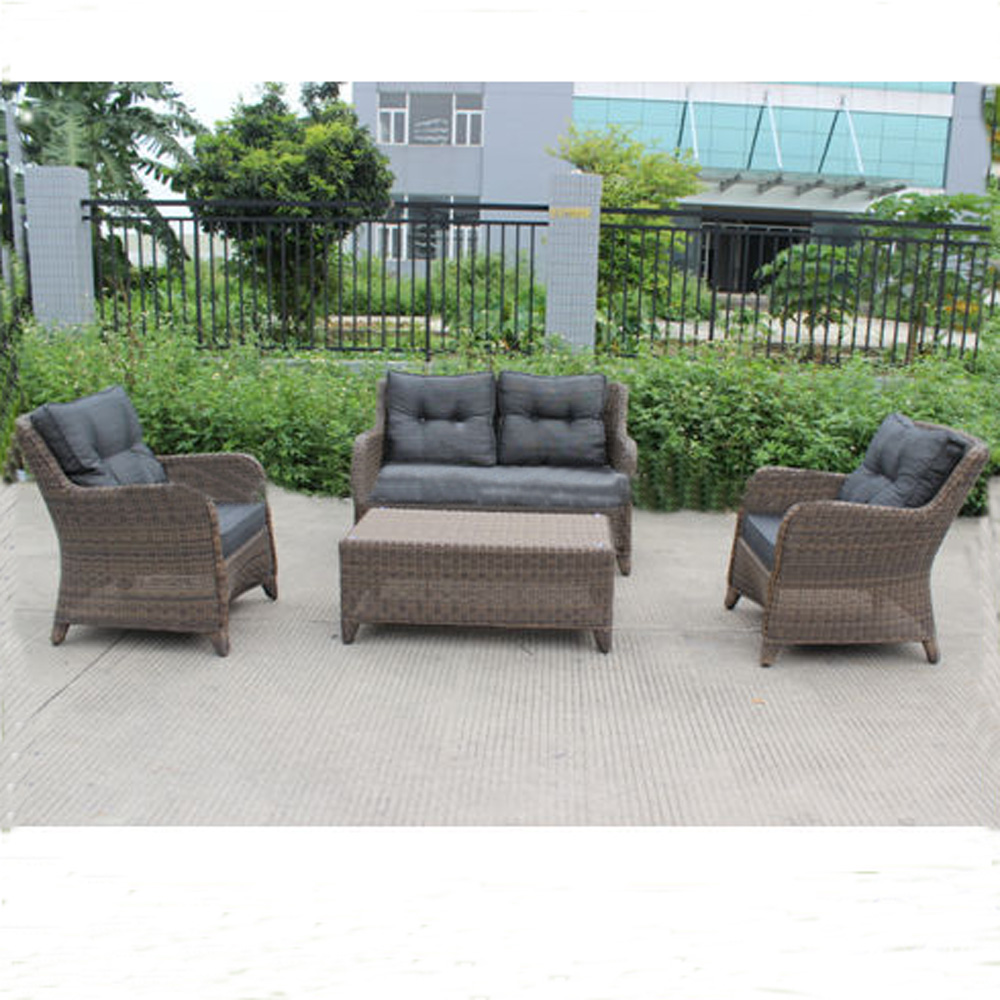 Best Ing Synthetic White Rattan Eco