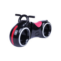 Children Toddler Scooter kick scooter Baby foot scooter