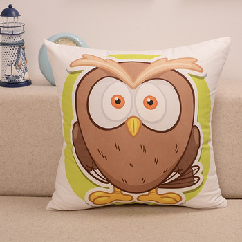 China Custom unique pillow cover throw cushion covers