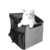 Pet Carrier Travel Bicycle Dog Basket