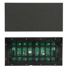 P5 p7.62 p6 smd led-<span class=keywords><strong>anzeige</strong></span> indoor/p4 p5 p6 led-display-module/outdoor smd led billboard p6 p8 p10 werbung