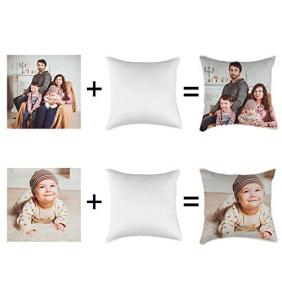 Wholesale custom printed home decor sofa bedding and pillow case cushion