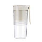 Hot Sale New Design High Quality juicer cup portable mini juicer cup