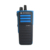 Digital T4 Explosion Proof Interphone Digital Handheld MOTOROLA XiR P8608EX Interphone Radio ham