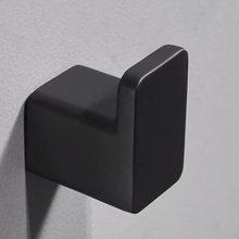 Lohner новый алюминиевый матовый золотой крючок для ванной комнаты полка органайзер Badkamer аксессуары Salle De Bain аксессуары Estanteria(Китай)