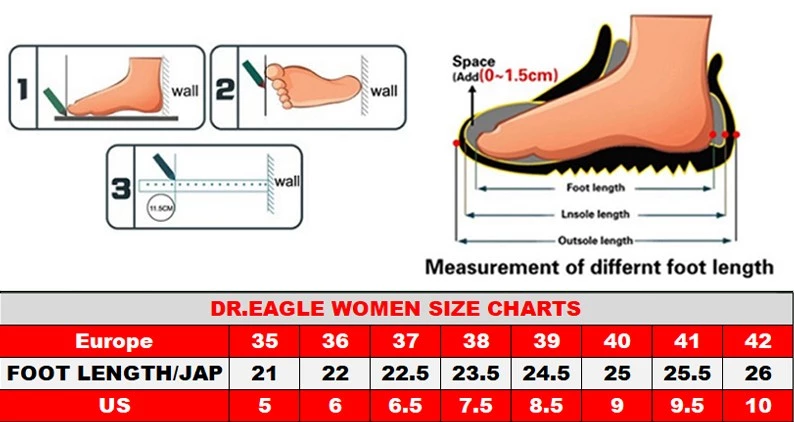 Spring Women Color matching Vulcanize Shoes fashion Breathable mesh Chunky Sneakers Platform Ladies Walking Lace Up sports shoes