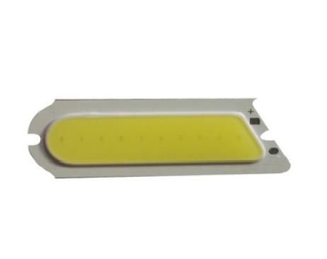 Multipurpose LED Light warning/reminder/electric light rgb led light strip lighting suppliers