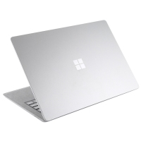 Dropship Price 13.5 inch 8GB+256B Microsofts Surface Laptop Win10 Intel Core i5-7300U 2.6GHz