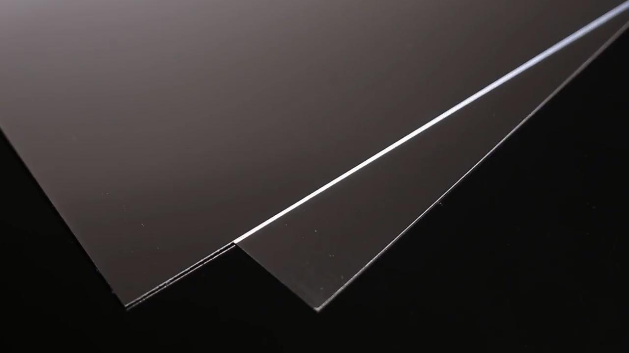 מפעל סיטונאי 1060 אלומיניום סגסוגת גיליון מחיר