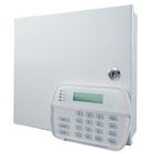 EB-870 GSM& PSTN Wired and Wireless Security Alarm System control panel