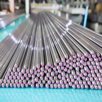 Chinese factory Production sales 1215 Free Cutting Steel
