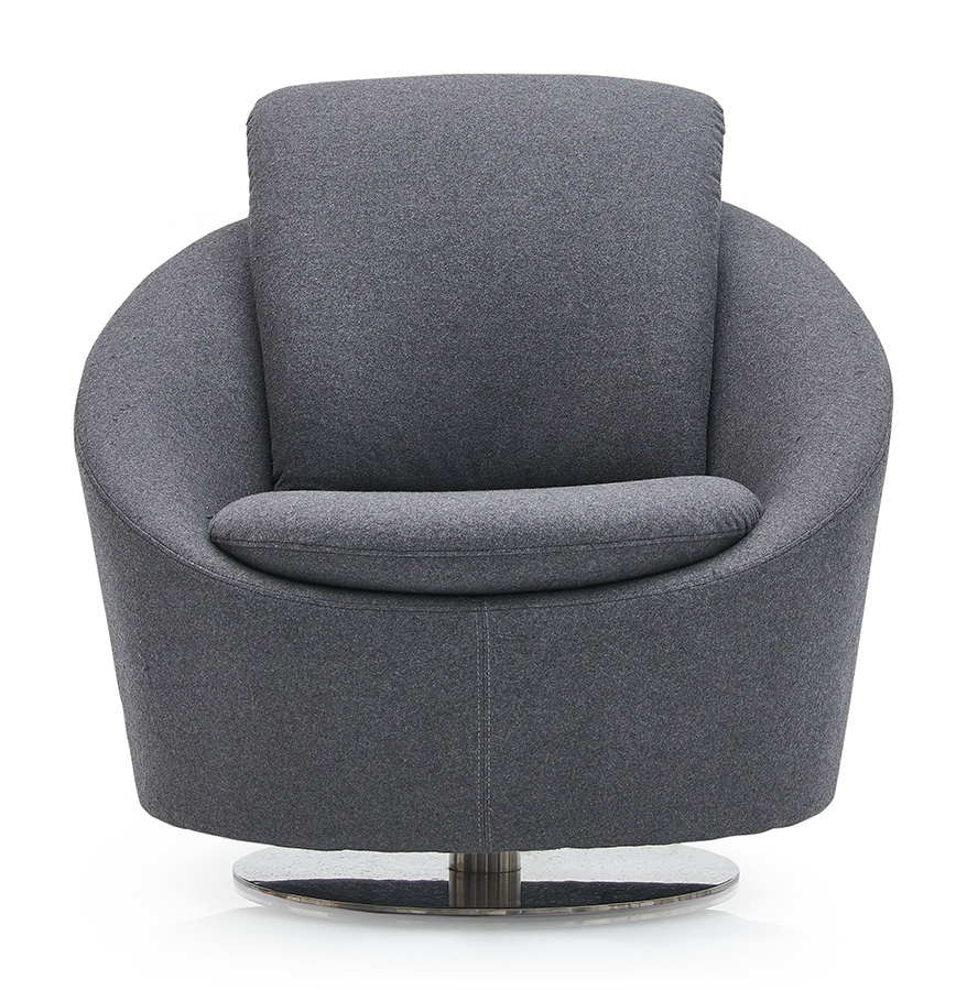 Chinese Single Chair Sofa Miniature Designer Chairs With Low Price