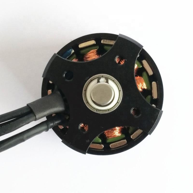 5035 with hall sensor 36v 500w rear motor ebike