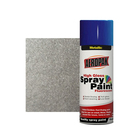 Most selling products fast dry metallic and wooden aerosol product spray paint chemical formula car