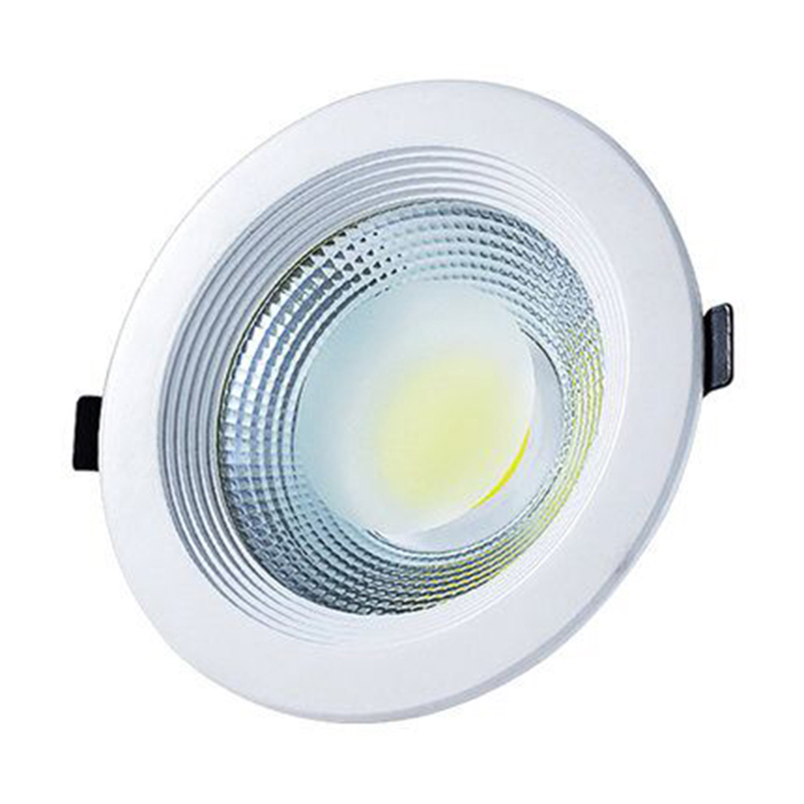 Ready to ShipIn Stock Fast Dispatch led downlight 3w 6w 9w 12w 18w 24w downlight led COB/SMD led